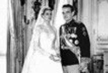 Abiti nuziali / Abiti da sposa tra icone e proposte attuali per qualsiasi sposa