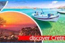 Discover Crete / ΑΝΑΚΑΛΥΨΤΕ ΤΗΝ ΚΡΗΤΗ... https://www.facebook.com/DiscoverCrete