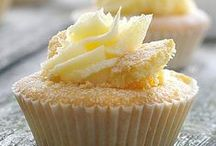 ~ Delicious Cupcake Recipes ~ / Gorgeous food blogger photographs and recipes for cupcakes, fairy cakes and butterfly cakes.  Please repin one image for every image you add. Please don't post duplicate images.
