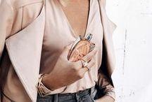Fashion Forward / What to wear....