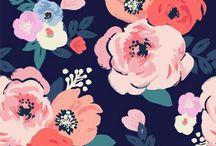 Pattern ♡