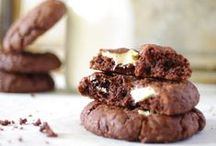 Cookie and Biscuit Recipes / Cookie and Biscuit recipes for every occasion