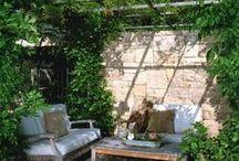 Home and Garden / Home and Garden Ideas