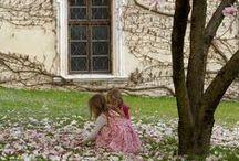 photos - kids / photography inspiration