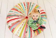knit/sew DIY inspiration