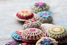 Knit or Knot Knit