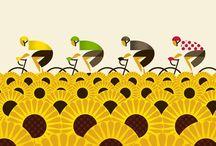 Bikes & Cicles