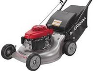 Best Push Lawn Mowers / The turf experts at Mowers Direct have compiled a list of the best push mowers.