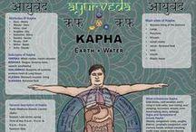 Ayurveda Kapha