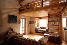 Little House: Loft