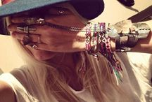 Accesories / Accesories