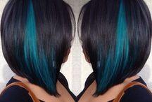 Hair I love