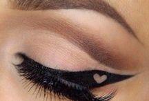 Eye love it