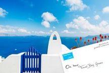 Arché Travel on Tour - Grecia / Il Tour di Arché Travel alla scoperta dei luoghi più affascinanti della Grecia Continentale. #Grecia #Viaggi #Mediterraneo  www.archetravel.com