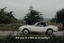 Movie quote