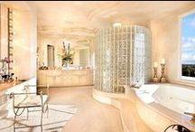 Bathroom / Walk-in Shower, Tile, ...