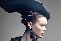 Fashion / Fashion ,