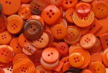Colour orange / All orange