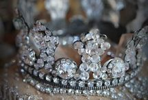 Sparkle !!!! / Everything sparkle & glitter