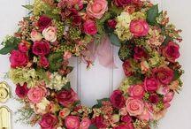 Wreaths / All Wreaths!!!