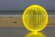 Circles / All circle