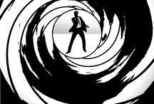 ⌚️   007 / ⌚️ ✈️