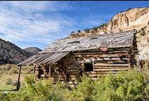 Homesteading/ survival / Pioneer living skills, self sufficiency, camping, survival tips, homesteading, recipes, 19th century/ Civil War reenactment ...