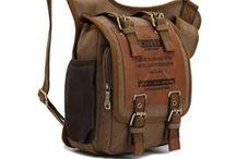 Bags Ref