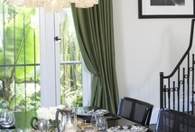Dining rooms Contemporary Furniture / Best Dining rooms Contemporary Furniture Ideas and Tips