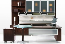 Office Contemporary Furniture / Best Office Contemporary Furniture Ideas and Tips