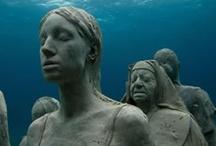 Mujeres eternas ❤