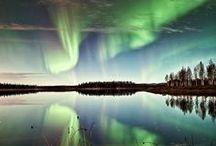 Wonderful places ❤