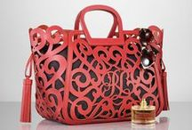 !♡ Beautiful Handbags ♡ / Share all kinds of handbags that are beautiful. All styles are welcome. 10 images per day. Kindly do not add people to this board. Visit Kydee.com  / by Kydee Style