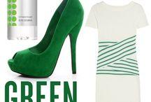 My Style aka Green Fashion
