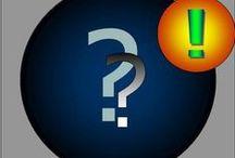 Logos / verschiedende (eigene) Logos