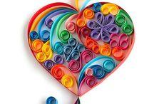 Thema: Liefde