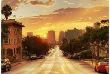 s a n . d i e g o / America's Finest City   / by Adelman Fine Art