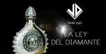 Luxus Wunschliste / Was ist auf meiner Luxus Wunschliste? Luxus Marken, Luxus Hotels, paradiesische Orte, Luxus Wohnen, Luxus Lebensstil