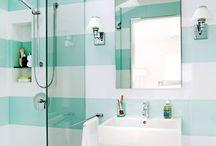 HOUSE // Bathroom