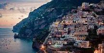 """Traumreisen / Finden Sie am """"Taumreisen"""" inspirationen für Ihren Arbeit und für Ihre Traumurlaub. Unglaubliche Orte auf der ganzen Welt, die Sie sehen müssen. Natur, Meer, Berge, Grün, Blau, Sonne, Luxus..."""