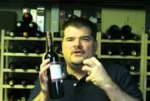Ontario Wine Review Videos / Every week I review another great Ontario wine ... and sometimes I throw in a few special videos along the way
