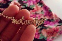 jewellery♥