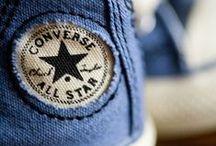 all star♥