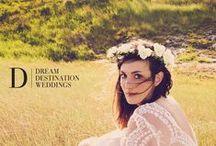 Lee Calleja Thomas Wedding Photographer / Original Photography © Lee Calleja Thomas 2014