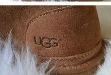 UGGS♥