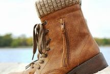 boots♥