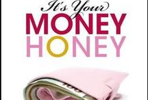 Frugal Ideas...You Must Save Your Money