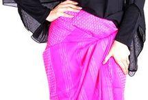 Handwoven Sarong / Sarong that are handwoven to precision and elegance