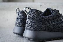 Shoes trends 2015/2016 / Shoes, bags etc.