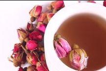Les bienfaits des plantes / #naturopathie #herboristerie #aromathérapie La santé par les plantes & les huiles essentielles Remèdes naturels